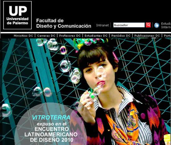 UP_aviso_palermo_2c